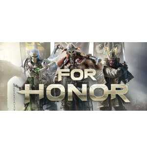 for honor starter edition kostenlos fuer den pc 1