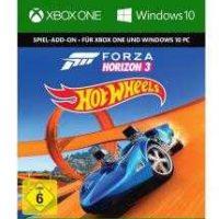 forza horizon 3 hot wheels dlc fuer xbox live gold mitglieder