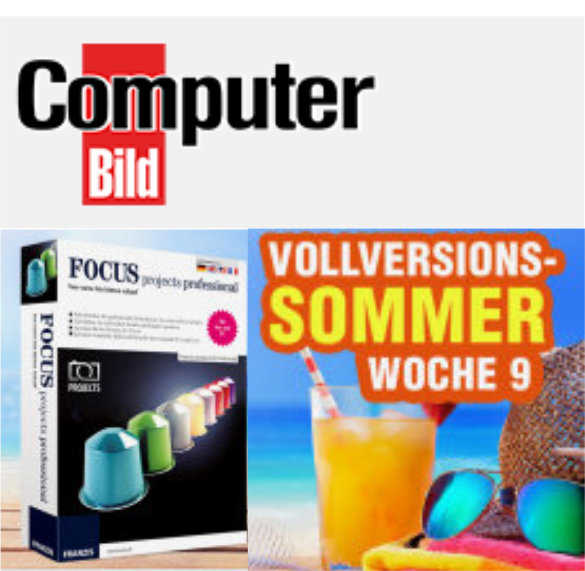 fotoprogramm focus projects professional als kostenlose vollversion bei computerbild