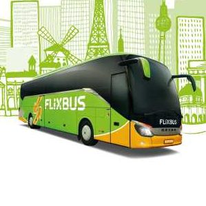 fuer 1e flixbus fahren 50 neue staedte