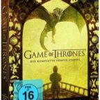game-of-thrones-die-komplette-5-staffel-blu-ray-fuer-2994e-inkl-versand-statt-3650e