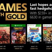 games with gold juni 2018