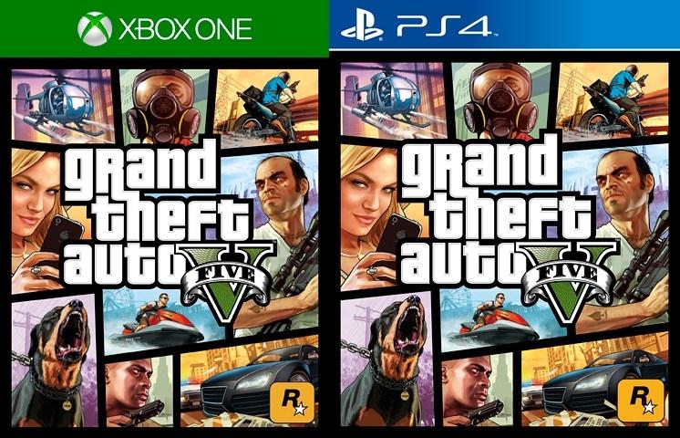 gamestop gta 5 fuer xbox one 2499 ps4 fuer 2999 am 17 11 nur in der filiale