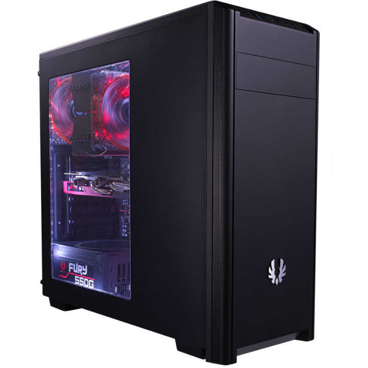 gaming pc bronnytec bt10265 fuer 1 029e