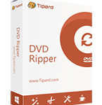 Giveaway of the day — Tipard DVD Ripper 9.2.20