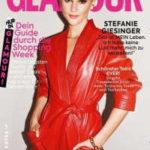 Glamour Abo kostenlos für Miles and More-Kunden