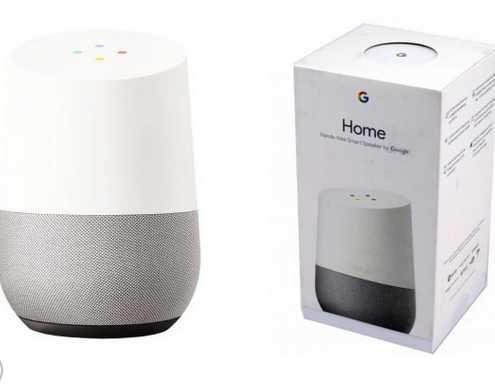 google home netzwerk lautsprecher fuer 9999e statt 11449e