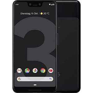 google pixel 3 xl winsim alles flat 3 gb lte im o2 netz 131e ersparnis gegenueber idealo 1