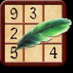 Sudoku App - 2016 gratis