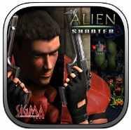 google playstore alien shooter kostenlos statt 499e