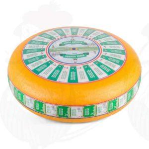 gouda holland kaas kaese cheese jong young jung10