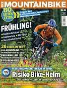 gratis 2 ausgaben mountainbike print kuendigung notwendig