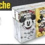 Gratis 6 Packungen á 9 Disney Taschentücher bei Edeka-Rhein-Ruhr mit Edeka-Genuss-App vom 29.06.-04.07.20