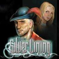 gratis adventure game the silver lining epsiode 1 bis 4
