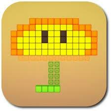 gratis android app statt 119e cubes 1