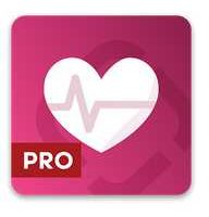 gratis app runtastic heart rate pro puls android ios 1