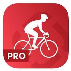 gratis app runtastic road bike gps pro 4 ios