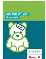 gratis broschuere erste hilfe am kind