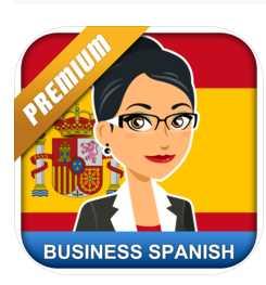 gratis business spanisch mosalingua ios und android