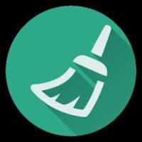 gratis cache cleaner pro android app statt 299e