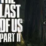 Gratis Design The Last of Us 2 PS4