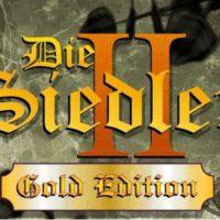 gratis die siedler ii gold edition kostenlos im browser spielen
