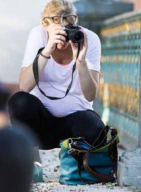 Dm Foto Größe : gratis dm fotografie werkstatt deutschlandweit ~ Watch28wear.com Haus und Dekorationen