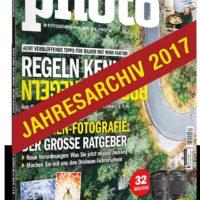 gratis download 12 ausgaben digitalphoto jahresarchiv 2017 1
