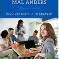 gratis ebook business englisch lernen mal anders