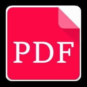 gratis ekstar pdf reader fuer android statt 1599 e