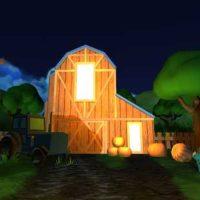 gratis farmer vs evil vr