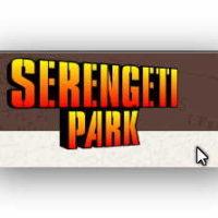 gratis freier eintritt fuer kinder in den serengetipark hodenhagen