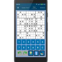 gratis fuer android classic sudoku pro 1