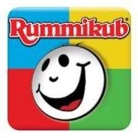 gratis fuer android rummikub junior lernspiel