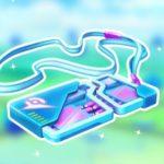 GRATIS für Pokémon Go: Kostenlose Fern-Raid-Pässe für alle vom 05.10 -30.11.2020