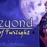 "GRATIS Game ""Aveyond 3-1: Lord of Twilight"" im Google Play Store"