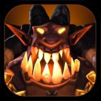 gratis game fuer android beast towers defense game