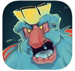 gratis game fuer ios return of the zombie king statt 349e