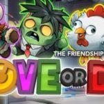 """GRATIS Game """"Move or Die"""" im Steam-Store kostenlos spielen bis 25.09.20"""