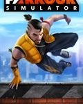 30 GRATIS Games im Microsoft Store