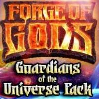 gratis guardians of the universe pack fuer pc ab win