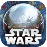 gratis iosandroid star wars pinball 6 statt 2