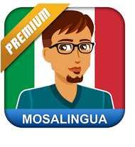 gratis italienisch lernen mit mosalingua android und ios 1