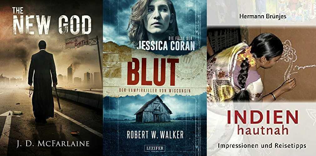 gratis kindle e books thriller krimi und reisebericht indien