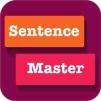 gratis learn english sentence master pro fuer android statt 1499e