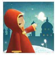 gratis lost journey android