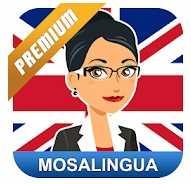 gratis mosalingua premium business english lernen fuer android und ios statt 549e