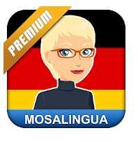 gratis mosalingua premium einfach deutsch lernen 1