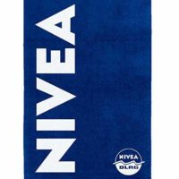 gratis nivea badetuch im wert von 990e beim kauf von 2 produkten 1