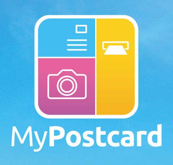 Gratis: 3 Foto Postkarten versenden